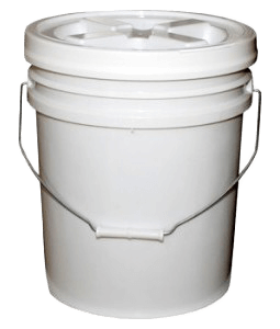 Chicago area paint disposal for commercial residential for 5 gallon bucket of paint price