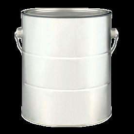 1 gallon can